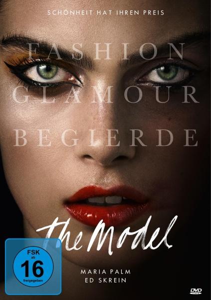 The Model (DVD)