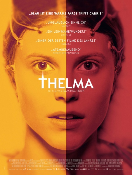 Thelma (Cinema)