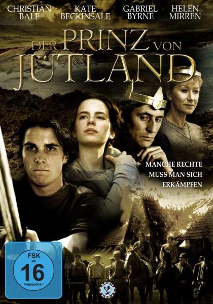 Der Prinz von Jütland