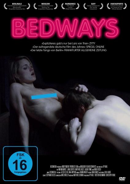 Bedways (Neuauflage) (DVD)