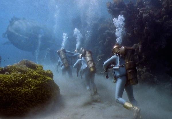 20000 Meilen Unter Dem Meer 1997 Stream