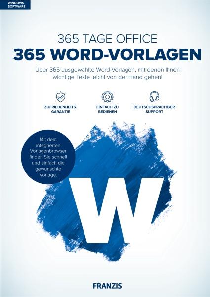 Koch Media Software Pc 365 Tage Office 365 Word Vorlagen