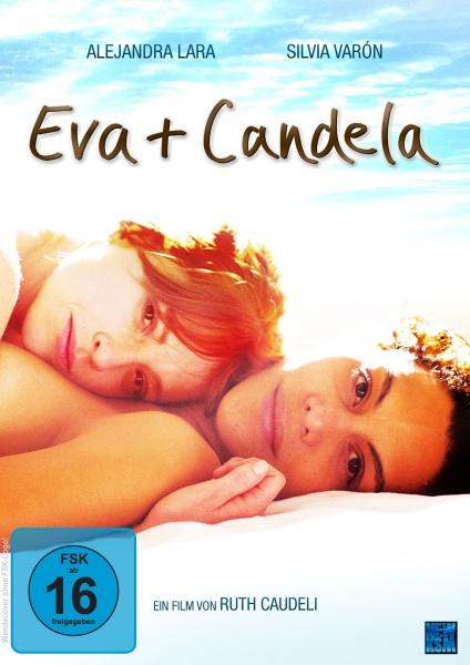Eva und Candela (DVD)
