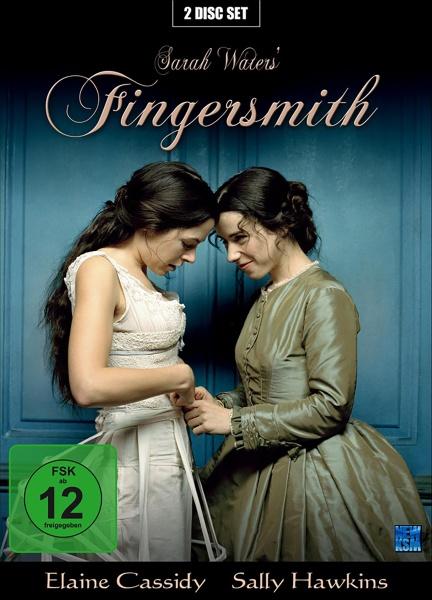Fingersmith (2 DVDs)
