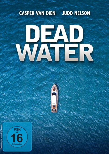 Dead Water (DVD)
