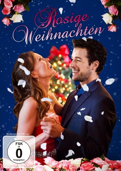 Rosige Weihnachten (DVD)