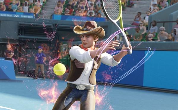 Koch Media Games Playstation 4 Olympische Spiele Tokyo 2020 Das Offizielle Videospiel Ps4