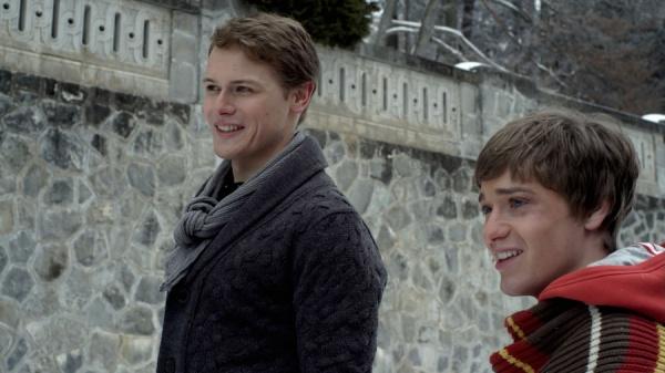 Koch Media Filme Dvd Eine Prinzessin Zu Weihnachten
